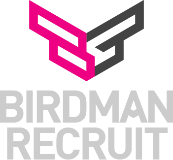 BIRDMAN RECRUIT